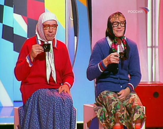 video-russkih-starih