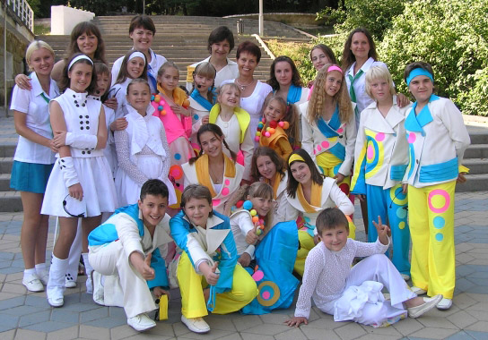 детская музыкальная школа в граде московском сна Фрейду выпавших