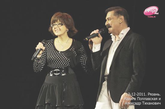 ВИА Верасы - Малиновки заслышав голосок - YouTube