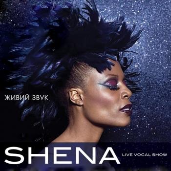 Shena?